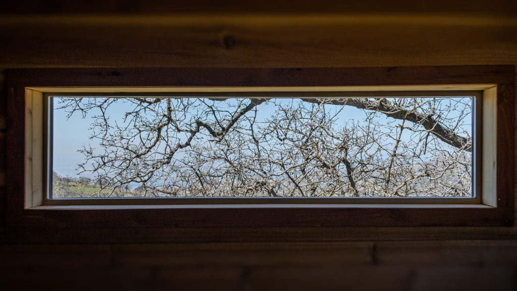 sauna-window-01