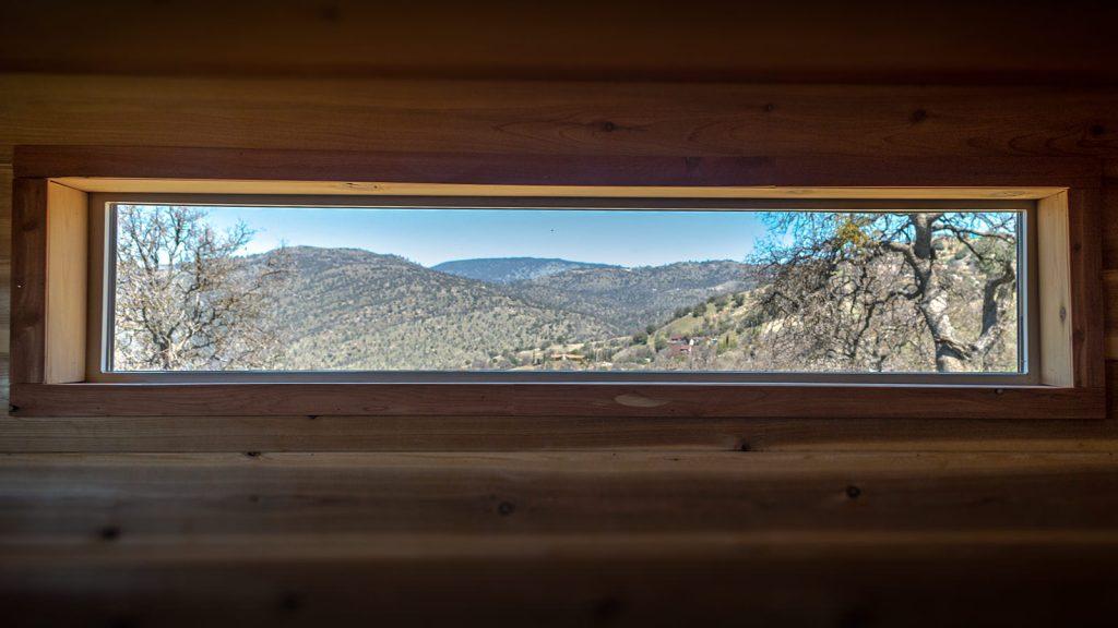 sauna-window-long-03