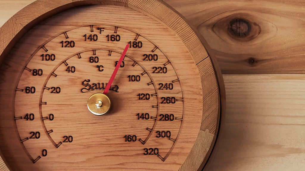 thermometer180-02