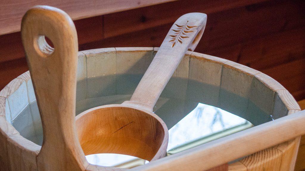 water-bucket-03