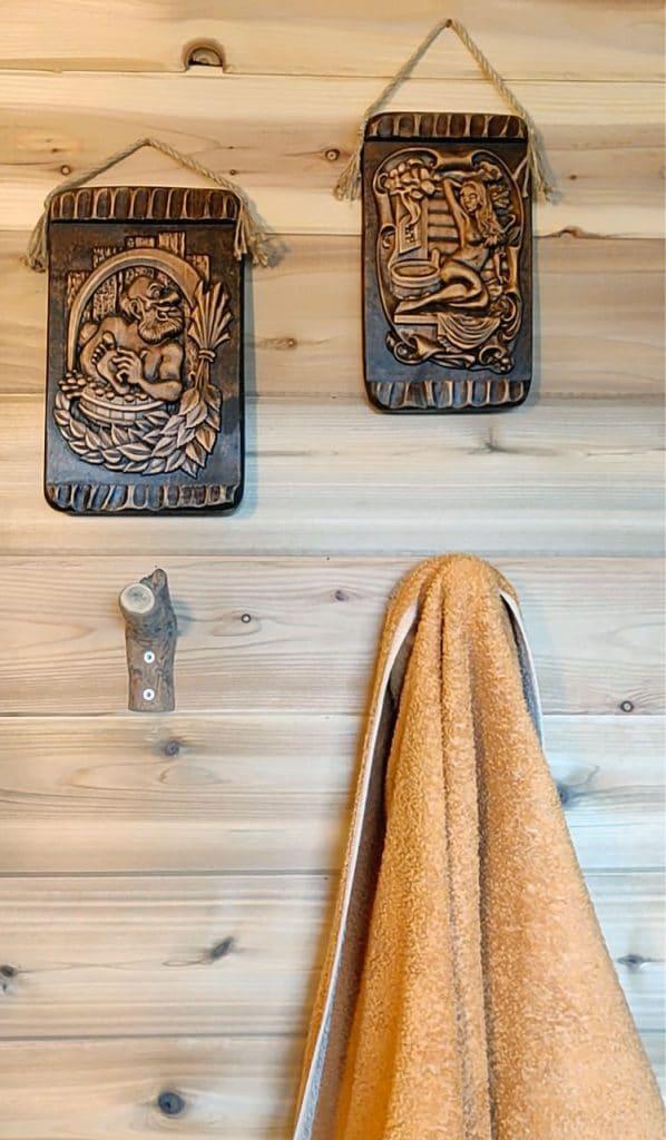 mranch-sauna-04
