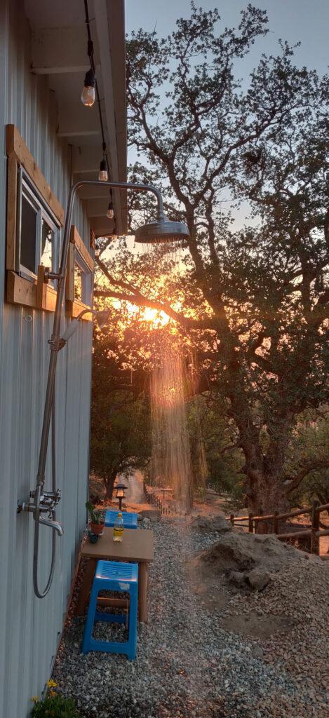 mranch-sunsetshower