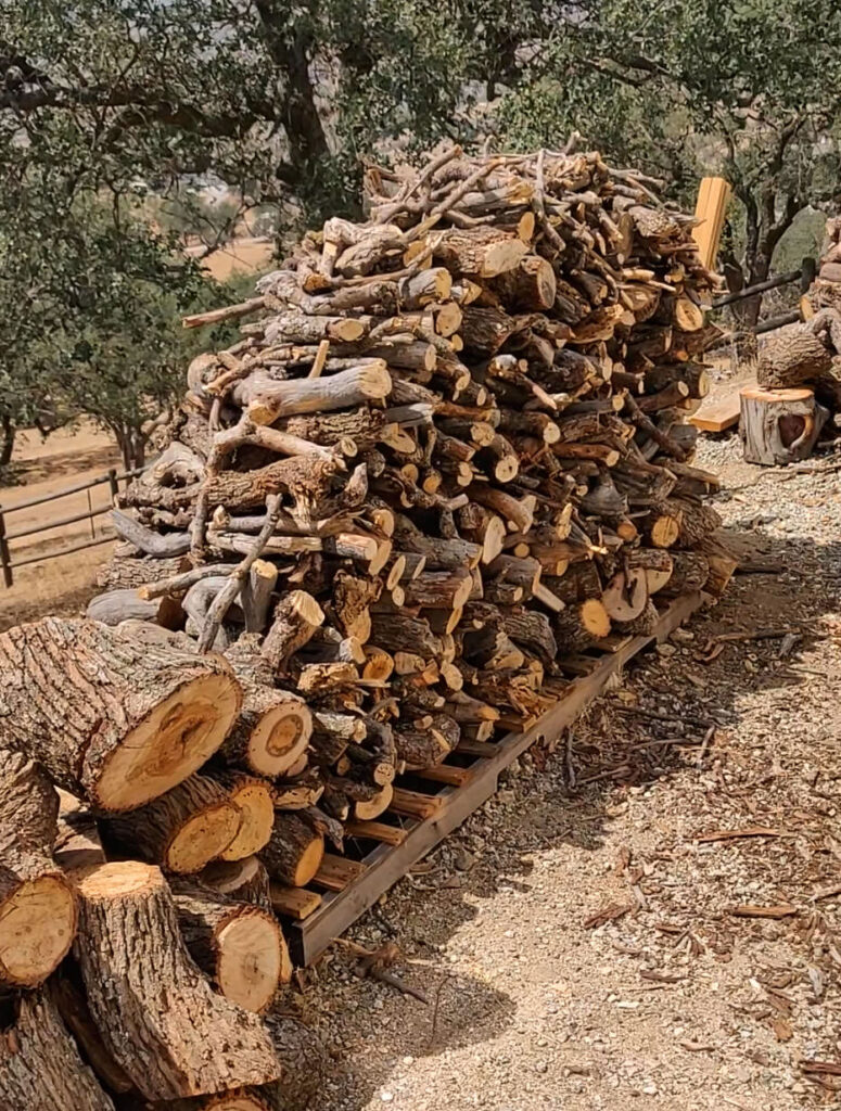 mranch-woodpile2